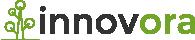 Innovora Logo